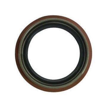 Timken Original and high quality 487945 – Premium Seal