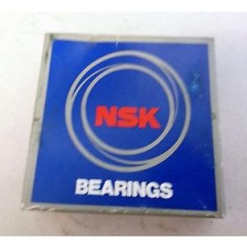 NSK New and Original 6007VVC3 BALL BEARING – NEW – D088