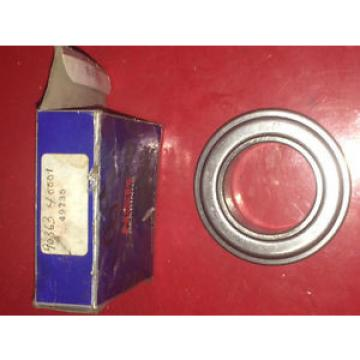 Toyota New and Original Corona Corolla Celica NSK TK40-16AU3 103-51-03 Clutch Release Bearing gk