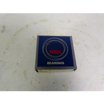 NSK New and Original R8DDAV2S Ball Bearing ! NEW !