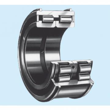 Bearing RS-5020