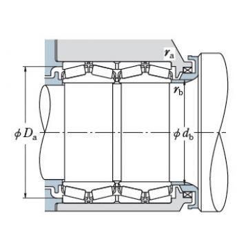 Bearing 310KV4301