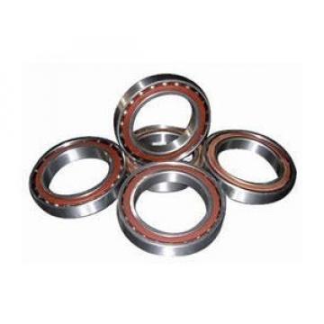 1309VA Original famous brands Bower Cylindrical Roller Bearings