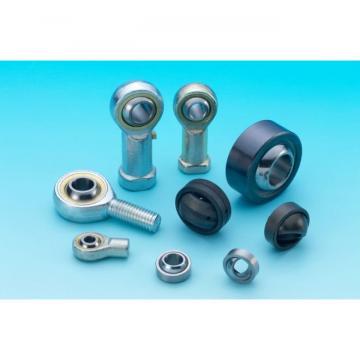 "Standard Timken Plain Bearings McGill CYR1 3/8 Cam Yoke Roller Unsealed Inch Steel 1-3/8"" Roller Diameter"