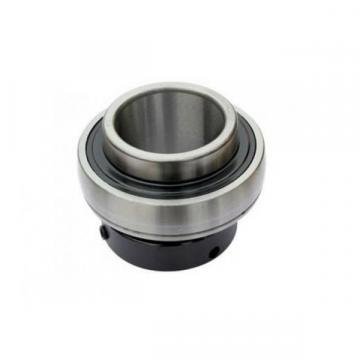 Standard Timken Plain Bearings Timken  25520D-20024 DOUBLE CUP ROLLER ASSEMBLY