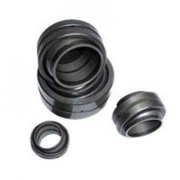 Standard Timken Plain Bearings Timken  Tapered roller 598