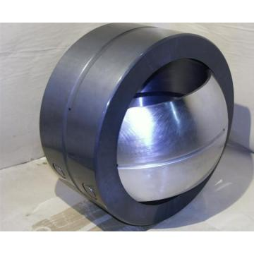 "Standard Timken Plain Bearings McGill CCF1 3/4SB Cam Follower Crowned Sealed Inch Steel 1-3/4"" Roller"