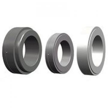 Standard Timken Plain Bearings Timken  TAPER ROLLER L44643/L44610