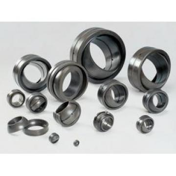 "Standard Timken Plain Bearings McGill CF2S Cam Follower Standard Stud Sealed/Slotted Inch Steel 2"" Roller"