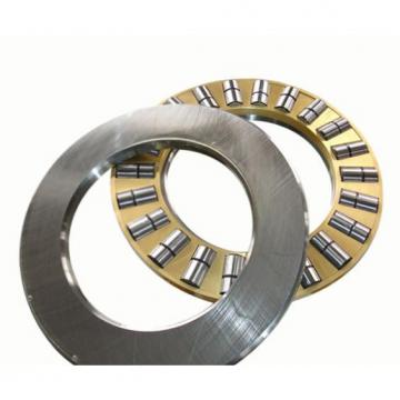Original SKF Rolling Bearings TMMP  2×65