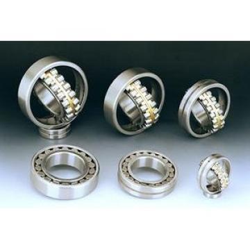 Original SKF Rolling Bearings Siemens 6ES5375-1LA41 6ES5 375-1LA41 Memory Module – NFP  Sealed