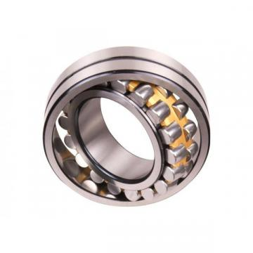 Original SKF Rolling Bearings Siemens Sinumerik 6FC5114-0AA01-1AA0 Stromversorgung Power Supply E-Stand  C