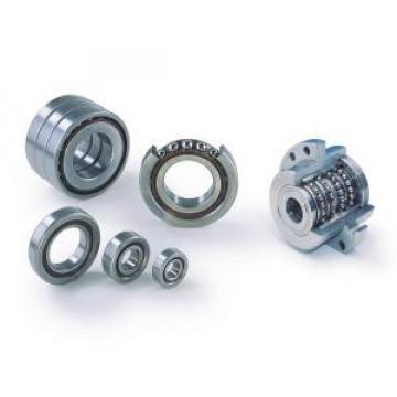 1252VA Original famous brands Bower Cylindrical Roller Bearings