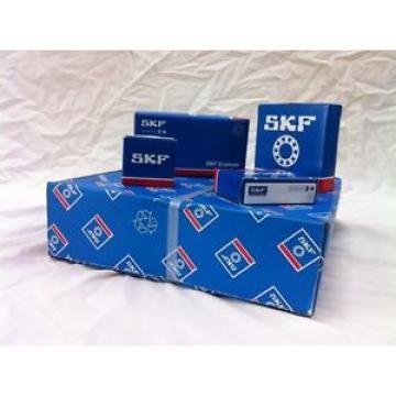 Timken Original and high quality 22326-CCC3W33 SKF SPHERICAL ROLLER , FAG NTN NSK TORRINGTON