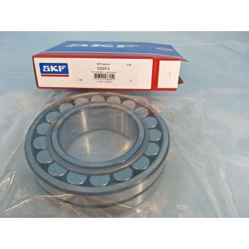 NTN 7822C Single Row Angular Ball Bearings