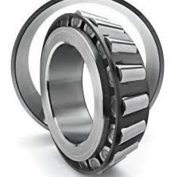 Timken 710369 Wheel Seal