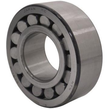 23144B  NTN brand Spherical Roller Bearings