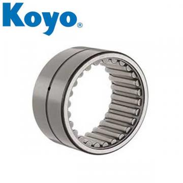 B-1516 KOYO Torrington Needle bearing  205949M1