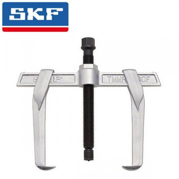 TMMR  40F SKF Reversible jaw pullers