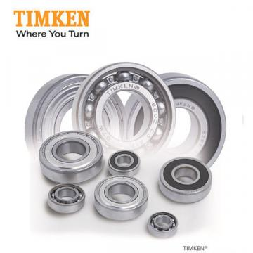 5205 TIMKEN Origin of  Sweden Double Row Angular Ball Bearings