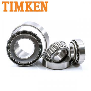 42687/42620B TIMKEN Tapered Single Row Bearings TS  andFlanged Cup Single Row Bearings TSF