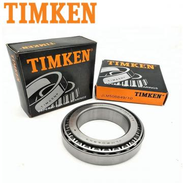42376/42584 TIMKEN Tapered Single Row Bearings TS  andFlanged Cup Single Row Bearings TSF