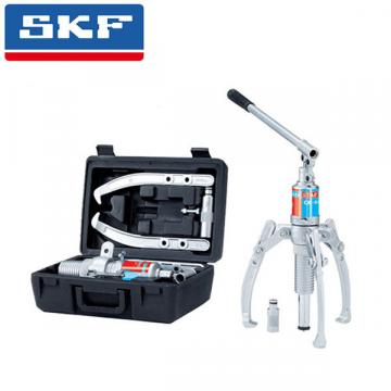 SKF TMHP  15/260 Hydraulically-assisted heavy duty jaw pullers