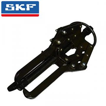 SKF  TMMP  6 Heavy duty jaw pullers