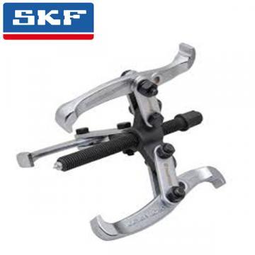 SKF  TMMP  2×65 Standard jaw pullers
