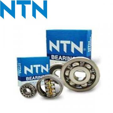 NTN 7944 Single Row Angular Ball Bearings