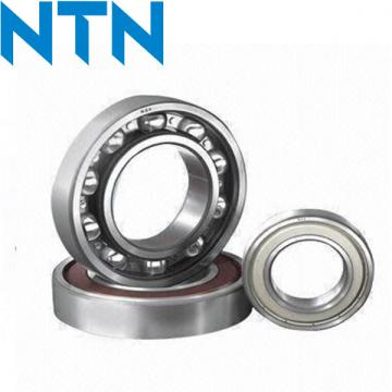 NTN 7205CDB/GNP4 Single Row Angular Ball Bearings