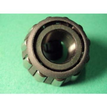 Timken Original and high quality  21075, Tapered Roller Single Cone,