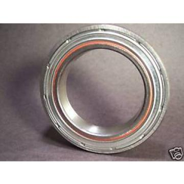 SKF Original and high quality 6013 2RS Deep Groove Roller Bearing