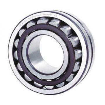 S Original and high quality Spherical , Double Row, Bore 25 mm 22205-E1-C3 Fag Bearing