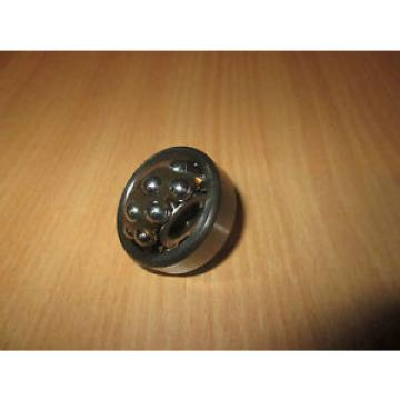 1301-1316 Original and high quality DOUBLE ROW SELF-ALIGNING BALL BEARING OPEN