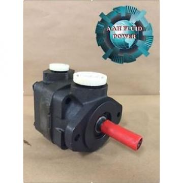 VICKERS Original and high quality HYDRAULIC PUMP V201P9P1C11 OR V201S9S1C11 REPLACEMENT