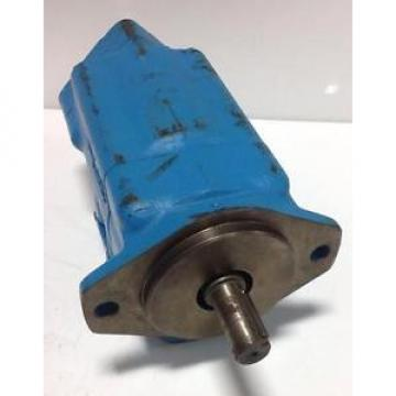 EATON Original and high quality VICKERS HYDRAULIC VANE PUMP 2520V21A5 1CC22R JCH