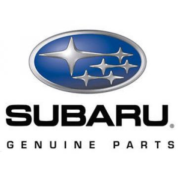 Subaru Original and high quality 13228AD071 Engine Camshaft Follower/Cam Follower