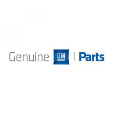 GM Original and high quality 88970208 Cam Follower/Engine Camshaft Follower