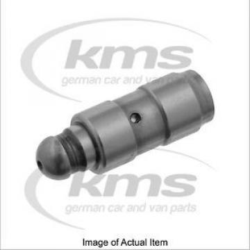HYDRAULIC Original and high quality CAM FOLLOWER Mercedes Benz E Class Estate E200Kompressor S211 1.8L – 1