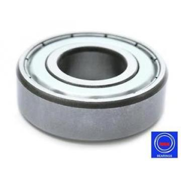 6213 Original and high quality 65x120x23mm C3 2Z ZZ Metal Shielded NSK Radial Deep Groove Ball Bearing