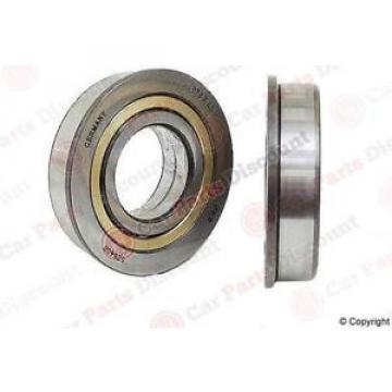 New Original and high quality Main Shaft , 99905203000 Fag Bearing