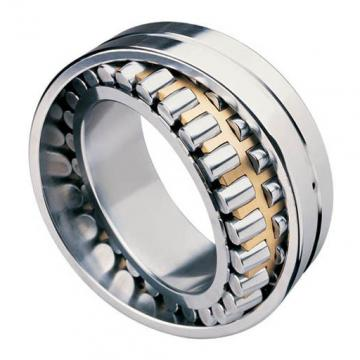 Timken Original and high quality  23272KYMBW40IW534 Spherical Roller Bearings – Brass Cage