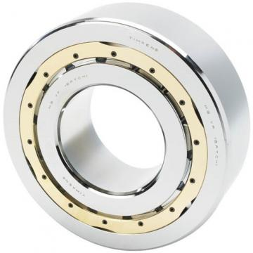 Timken Original and high quality  NU348EMA Cylindrical Roller Radial Bearings – Single Row ISO