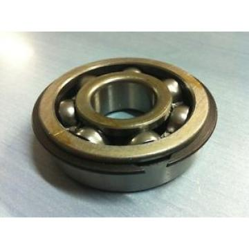 NEW New and Original RODAMIENTO BEARING FAG 528436A like skf rhp nsk isb ina timken