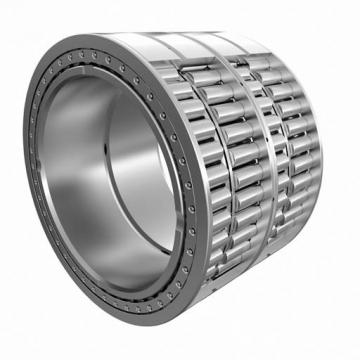 Timken Original and high quality  850RX3365 Cylindrical Roller Radial Bearings – Four-Row
