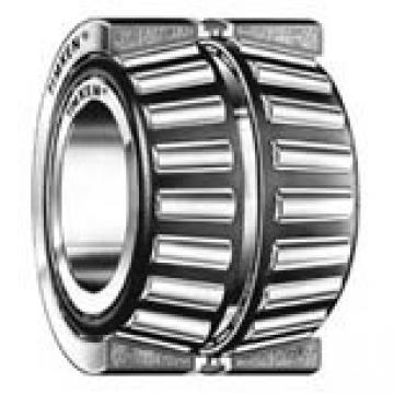 Timken Original and high quality  HM252347D – HM252315 Tapered Roller Bearings – TDI Tapered Double Inner Imperial