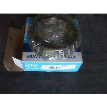 Timken Original and high quality JLM714149 BOWER BCA TAPERED ROLLER C