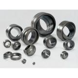 4T-2585 TIMKEN Origin of  Sweden Inch System Sizes Tapered Roller Bearings