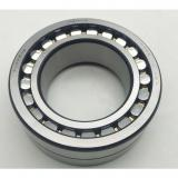 THK Original and high quality HSR-25 Bearing